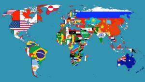 nemzetek kupája